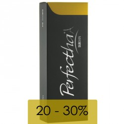 Perfectha® Subskin (1x3ml)