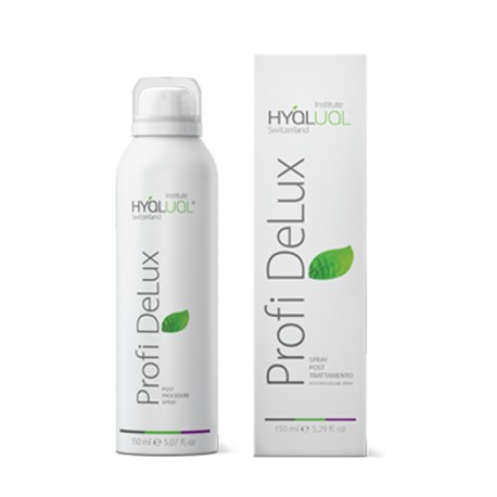 Hyalual Profi Delux Spray 150ml