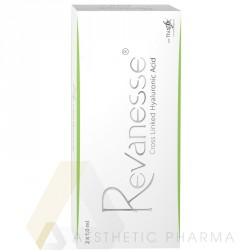 Revanesse® (2x1ml)
