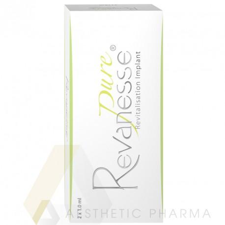 Prollenium Revanesse Pure (2x1ml)