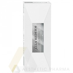Hyalual Institute Xela Rederm 1,1% (1x2ml)