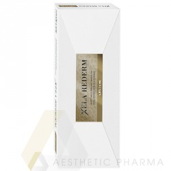 Institute Hyalual Xela Rederm 1,8% (1x1ml)