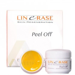 Linerase Peel Off 10ml