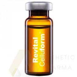 Promoitalia Revital Celluform 10ml _Croma Polska
