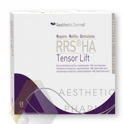 Aesthetic Dermal RRS HA Tensor Lift (6x5ml)