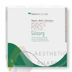 RRS Silisorg (1x5 ml)