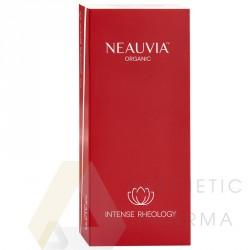 Neauvia Organic Intense Rheology (1x1ml)
