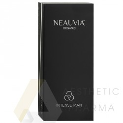 ITP | Matex Lab SA | Neauvia Organic Intense MAN (1x1ml)