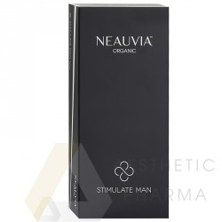 Neauvia Organic Stimulate Man (1x1ml)