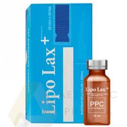 Koru Pharma Lipo Lax + 10ml