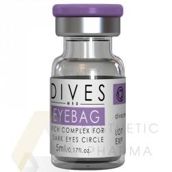 Dives MED Eyebag (1x5ml)