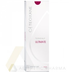 Teoxane Teosyal Ultimate (1x3ml)