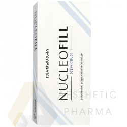 Promoitalia Nucleofill Strong 1,5ml Croma