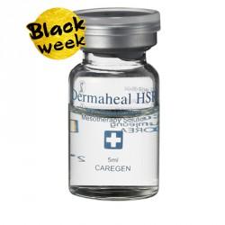 Caregen Dermaheal HSR 5ml Przeciwzmarszczkowy Nawilżenie skóry