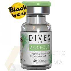 Dives MED AcneOut 5ml