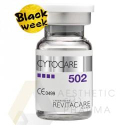 CytoCare 502 (1x5ml)