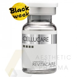 Revitacare CelluCare 5ml