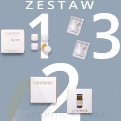 Zestaw Linerase 5ml