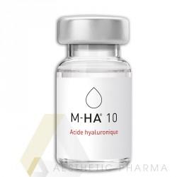 FillMED Laboratoires Filorga - Filorga® M-HA 10 (1x3ml)