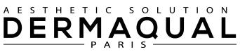 Dermaqual Paris mezoterapia mesotherapy medical devices