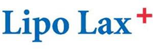 Lipo Lac Koru Pharma Lipolax + Lipolax VL