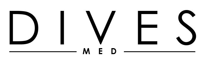 Dives MED London mezoterapia mesotherapy