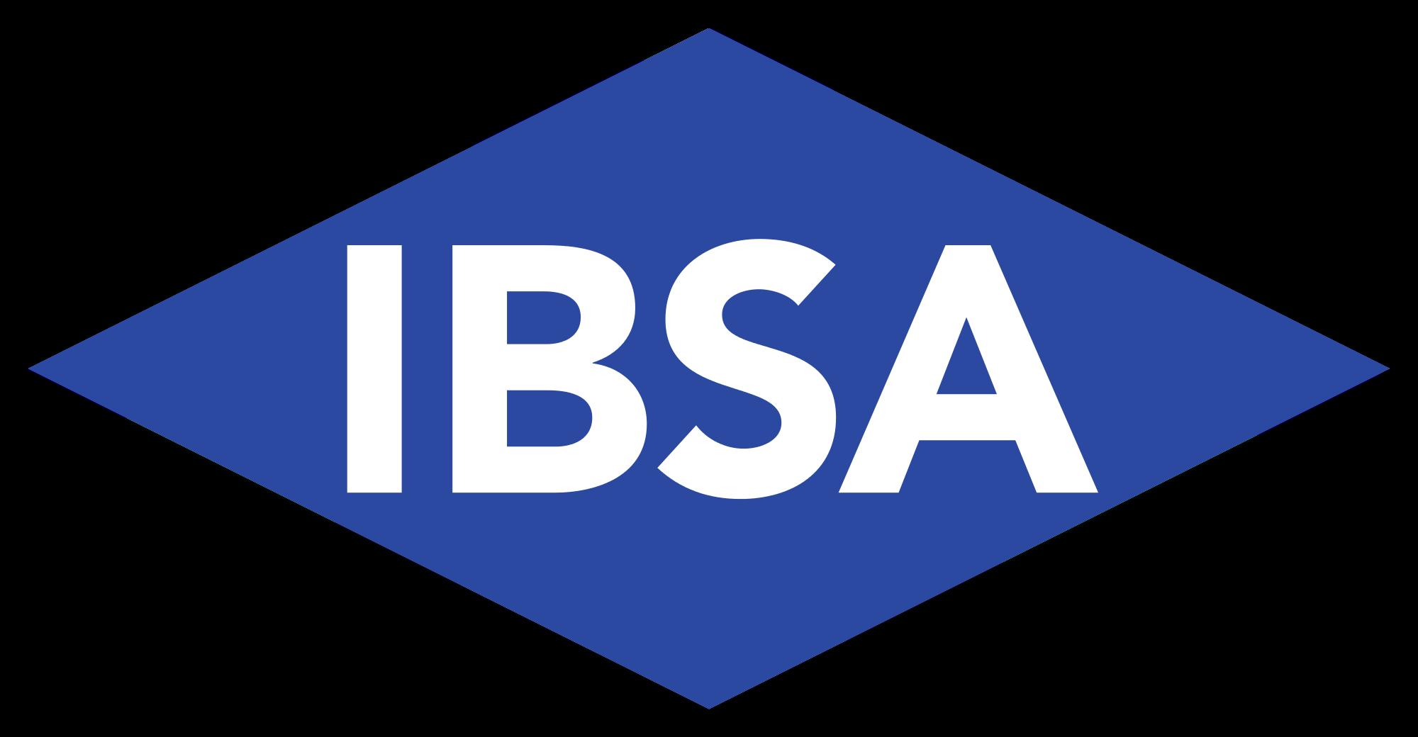 IBSA Farmaceutici Italia