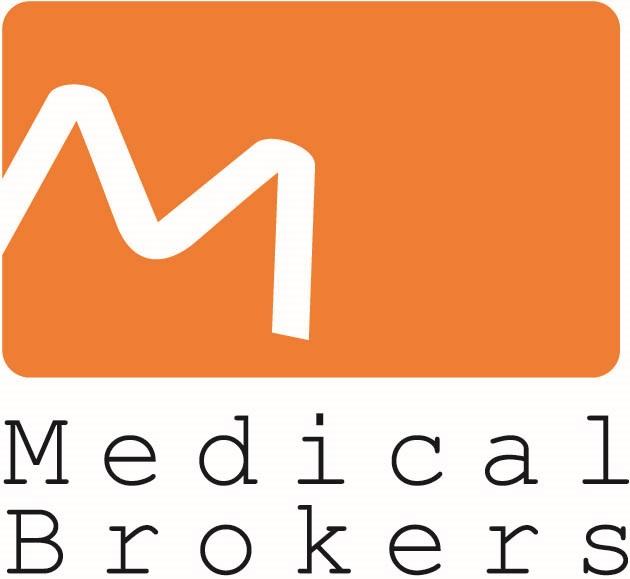 Medical Brokers igły strzykawki kaniule dispoderm luer lock inex CE trzyczęściowe