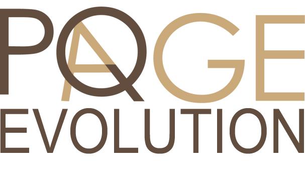 PQAge Evolution Promoitalia Peeling Croma
