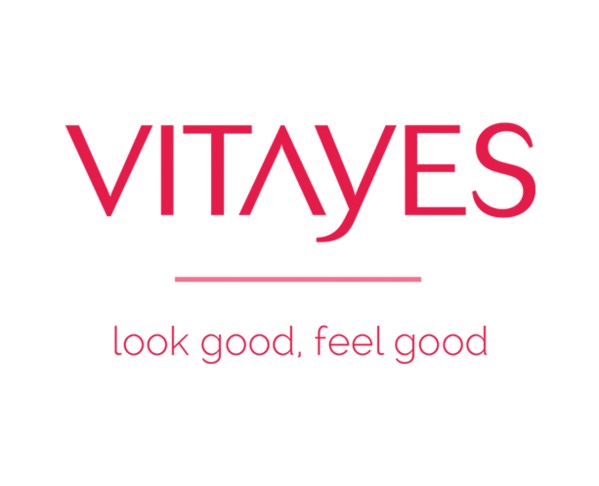 Vitayes Germany Lifting Cream Instant Lifting