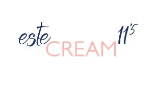 Este Cream LeedFrost Leed Frost krem znieczulający 10,56% lidokaina lidocaine